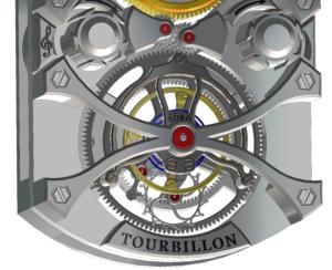 CAO industrie horlogere
